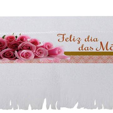 Presente para mãe - Lembrancinha dia das Mães