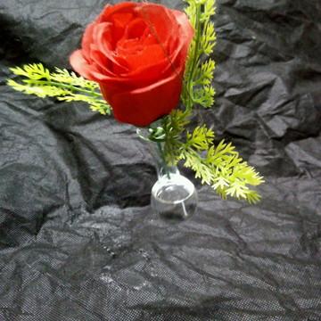 Decoração Garrafinha Para decoração/Vidro suspenso