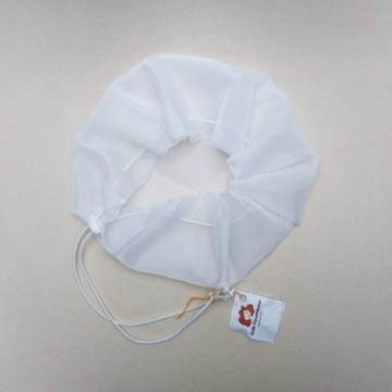 Coador de Voal G( 45cm de Diam. do tecido aberto)
