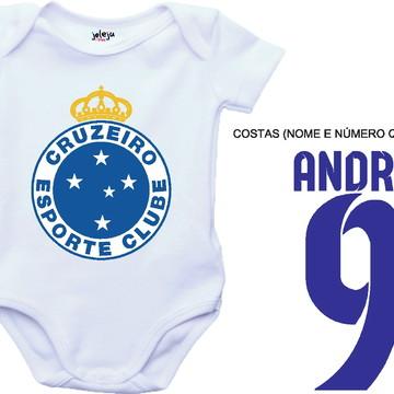 Body Cruzeiro