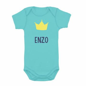 Body Enzo