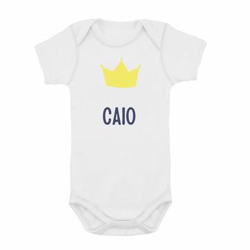 Body Caio