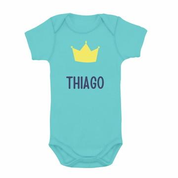 Body Thiago