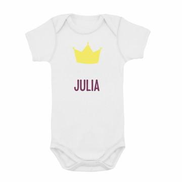 Body Julia