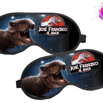 Tapa olhos Jurassic World