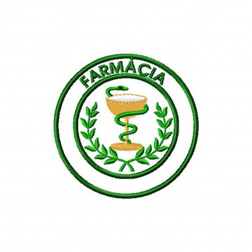 Farmacia - PES/JEF/DST/XXX