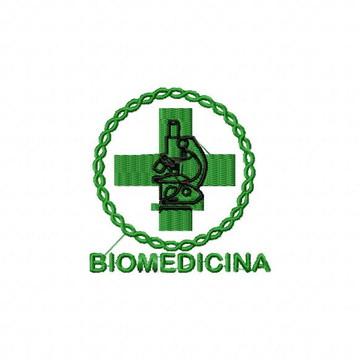Biomedicina - PES/JEF/DST/XXX
