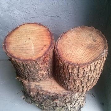 toco de madeira personalizado,toco madeira,toco madeira
