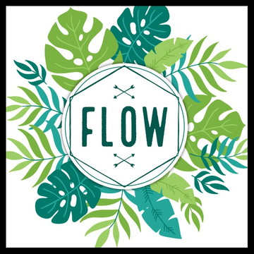 Quadro Flow