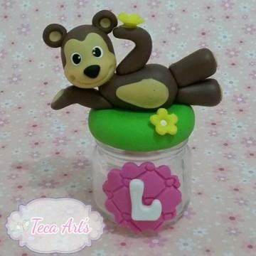 Potinho Urso