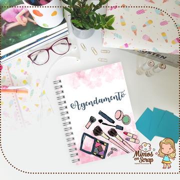 Planner Agendamento