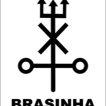 Exu Brasinha
