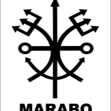 Exu Marabo