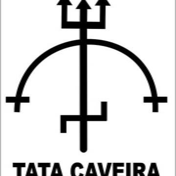 Exu Tata Caveira