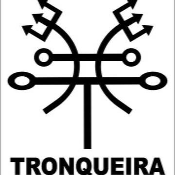 Exu Tronqueira