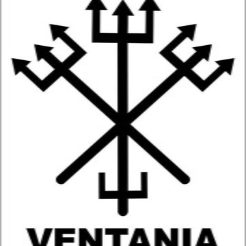 Exu Ventania