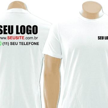 06f8a1b79c Camiseta Personalizada Uniforme Atacado