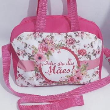 409361260 Bolsa dia das mães Lembrancinha Personalizada