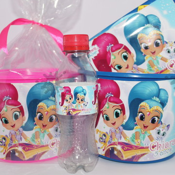 kit cinema shimmer e shine