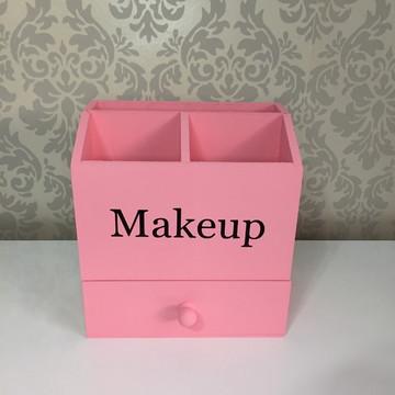 Porta maquiagens