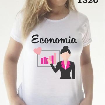 Baby look - Economia