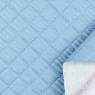 PVC Djon Azul Bebe