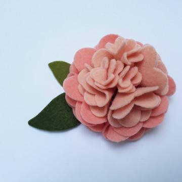 Gabarito de Flores Regiane Boppré nº 17