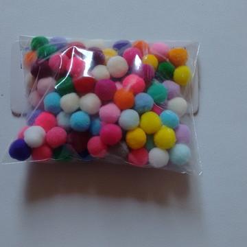 Pompom 1,0 mm