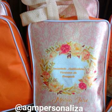 Bolsas personalizadas 20x23
