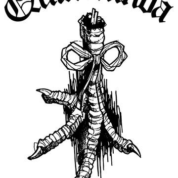 quimbanda