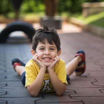 ensaio fotografico infantil elo7ensaio fotográfico infantil