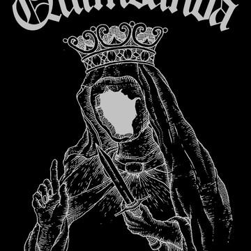 santa quimbanda