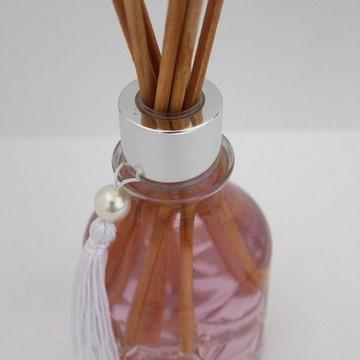 Difusor de Aromas - Lavanda