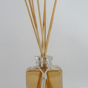 Difusor de Aromas - Luxo