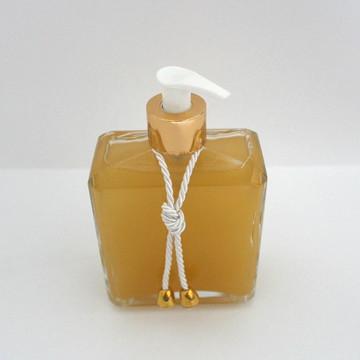 Sabonete Líquido Luxo