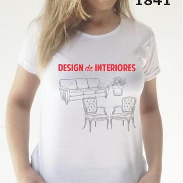 Baby look - Design de Interiores