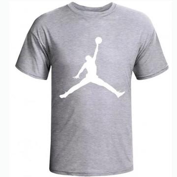 Camisa Air Jordan Basketbal