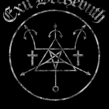Exu Beelzebuth