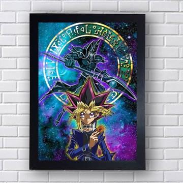 Poster Yu Gi Oh