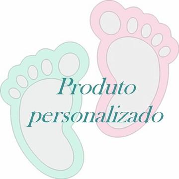 Produto personalizado