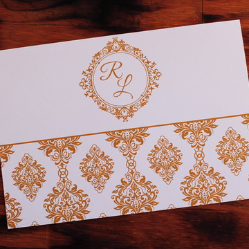Convite Casamento dourado barato Convite 15 anos promoção