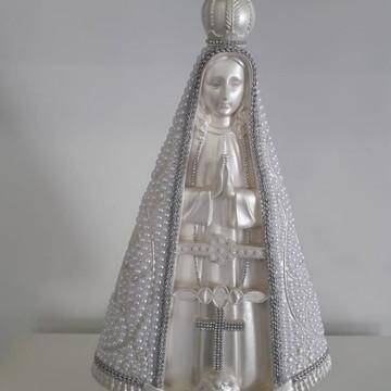 Nossa Senhora Aparecida (Grande) 52 cm