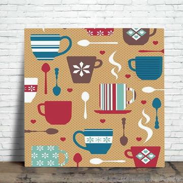 Azulejo Decorativo para cozinha