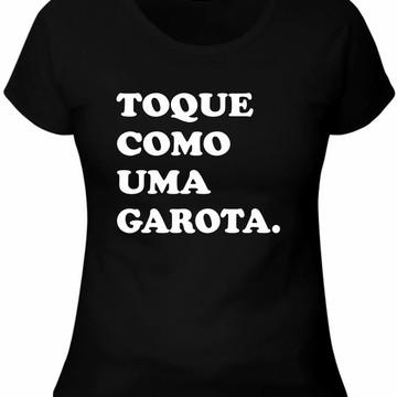 7035bcc6f4 Camisetas P Mulheres Engraçadas