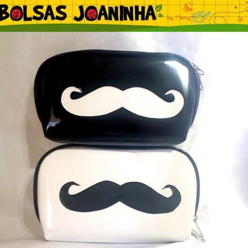 Estojo Mustache, Estojo Bigode, Dia dos Pais (unidade)