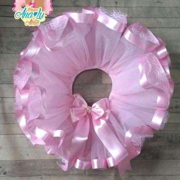 Kit smash Minnie rosa