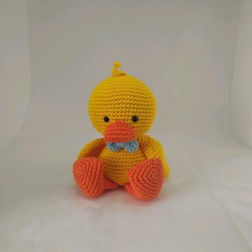 Kit para decoração chá de bebê