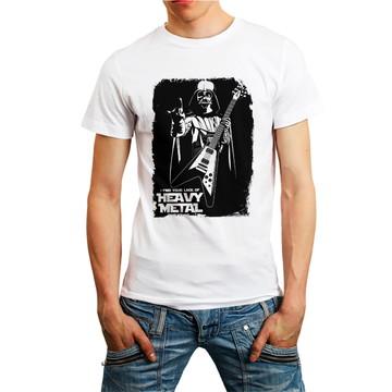 Camisetas Darth Vader Star Wars Anakin Skywalker Sith Jedi
