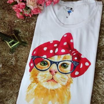 0fa943197f T Shirt Paris Style