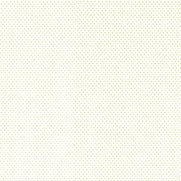 Tecido Algodao Poa 1,4 metro largura x 0,5 comprimento